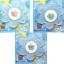 ยางกัดเด็กซิลิโคน รุ่นไม่มีน้ำ Tom&Jerry - Nuebabe thumbnail 1