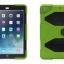 - เคสแท็บเล็ต iPad Air รุ่น Survivor สุดยอดเคส ติดชาร์ตอันดับเคสขายดีในยุโรป !! thumbnail 5