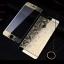 - ฟิล์มกระจกนิรภัย 3D Diamond For Apple iPhone 6 4.7 นิ้ว หน้าหลัง thumbnail 5
