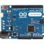 Arduino Leonardo แถมสาย Micro USB thumbnail 1