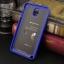 Jelly Mercury เคส Samsung Galaxy Note 3 thumbnail 7