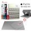 - เคส Apple iPad Air 1 รุ่น Macada Vintage Style หมุนได้ 360 องศา thumbnail 1