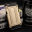 Rugged Hybrid Dual Layer Armor Case Cover For For OPPO R9s thumbnail 3