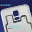 Case Back Cover for Samsung Galaxy S5 (ฝาหลัง S5 พิมพ์ LTE) thumbnail 9