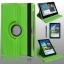 เคส Samsung Galaxy TAB2 10.1(P5100/P7500) หมุนได้ 360 องศา thumbnail 3