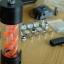 Set CPU Water cooling หม้อน้ำ 1 ตอน [INTEL] thumbnail 5