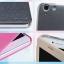 เคส Lenovo Vibe K5/K5 Plus A6020 Leather Case Sparkle NILLKIN แท้!! thumbnail 5