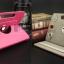 เคส Asus FonePad FE170 รุ่นหมุ่นได้ 360 องศา (พอใส่ได้) thumbnail 16