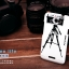 Case Nillkin Free Life Series for HTC One X thumbnail 8