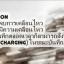 HD-DVR ( กล้องบันทึกภาพในรถยนต์ / รถแข่ง ระบบอินฟาเรด ) thumbnail 4