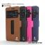 เคส Vivo X5 Max รุ่น 2 ช่อง รูดรับสาย หนังเกรด A thumbnail 1