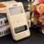 เคส Huawei P10 รุ่น 2 ช่อง รูดรับสาย หนังเกรด A thumbnail 3