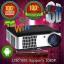 โปรเจคเตอร์รุ่นTop Rd806 wifi thumbnail 1