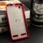 เคส Jelly Mercury ครอบหลัง Lenovo Vibe K5 / K5 Plus (A6020) thumbnail 9