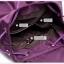 [ ลดราคา ] - กระเป๋าเป้แฟชั่น สไตล์เกาหลี สีน้ำเงิน สุดชิค น้ำหนักเบา พกพาง่าย ดีไซน์สวยเก๋ ไม่ซ้ำใคร เหมาะกับสาว ๆ ที่เน้นความคล่องตัว thumbnail 31