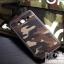 เคส NX ครอบหลังลายทหาร Samsung Galaxy J7 thumbnail 8