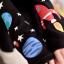 เสื้อกันหนาวดวงดาว APOLLO thumbnail 2