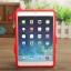 - เคส ซิลิโคน Apple iPad Mini 1/2/3 ลาย Kitty มี 2 สี แดง บานเย็น thumbnail 6