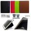 เคส Samsung Galaxy TAB 2 10.1 (P5100) รุ่น ONJESS TransFormer thumbnail 1