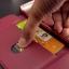 Luxury Leather Case For Vivo V5 Plus thumbnail 7