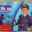 ชุดอาชีพในฝันเด็ก นักบินอวกาศ/แอร์โฮเตส/คุณหมอ thumbnail 6