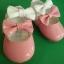 รองเท้าคัชชูเด็กเล็กหญิง รูปโบว์ Size 14-16 thumbnail 4