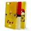 POKEMON เคสครอบหลังลายการ์ตูน OPPO Joy5 (A31) thumbnail 1