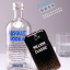 Case Nillkin Free Life Series for HTC One X thumbnail 7