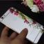 - ฟิล์มกระจกนิรภัย For Apple iPhone 6 4.7 นิ้ว หน้าหลัง thumbnail 6