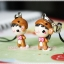 Cute monkey thumbnail 2