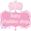 Baby Fashion Shop