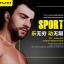 Awei หูฟังบลูทูธ A920BL Wireless Smart Sport Stereo thumbnail 17