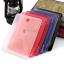 """เคส TPU ใสครอบหลัง Samsung Galaxy Tab S2 8""""/Tab S2 VE 8"""" รุ่น X Series thumbnail 1"""