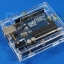 อะครีลิค Box for Arduino UNO R3 thumbnail 2