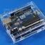 อะครีลิค Box for Arduino UNO R3 thumbnail 2