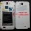 ชุดชาร็จไร้สายสำหรับ Samsung (แท่นชาร์จ + แผ่นการ์ด) thumbnail 11