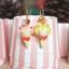 ต่างหูไอศครีม เซเลอร์มูน Sailor moon Ice-cream thumbnail 1