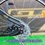 GT TRAFFIC 1.0 รถไฮบริดสำหรับคนเมือง (2015) thumbnail 4