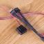 สายY USB 10 Pin +เพิ่มไฟเลี้ยง thumbnail 1