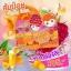 ส้มป่อย Sliming Extra by OVi น้ำชง รสผลไม้ โฉมใหม่เข้มข้นกว่าเดิม thumbnail 2