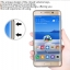 Nillkin Nature Slim Clear TPU Case Cover for Huawei Mate 9 Pro thumbnail 3