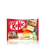 Kit Kat mini รส Cheesecake flavored baked 13 ชิ้น