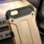 Rugged Hybrid Dual Layer Armor Case Cover For For OPPO R9s thumbnail 15