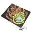 แผ่นรองเมาส์ Mouse Pad Hogwarts thumbnail 1