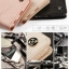Luxury Xundd Beta Magnet ID Card PU Leather Case For Apple iPhone 6/6S 4.7 นิ้ว thumbnail 2