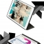 - เคส iPad mini 1 / 2 / 3 รุ่น Smart Case Series thumbnail 8