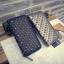 [ พร้อมส่ง ] - กระเป๋าสตางค์แฟชั่น สไตล์เกาหลี ใบยาว ปักหมุดเท่ๆทั้งใบ สวยเก๋ไม่ซ้ำใคร สไตล์สาวมั่น ชอบงานเท่ๆ เหมาะมากๆค่ะ thumbnail 20
