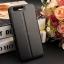 เคส Huawei P10 รุ่น 2 ช่อง รูดรับสาย หนังเกรด A thumbnail 7