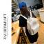 [ ลดราคา ] - กระเป๋าเป้แฟชั่น นำเข้าสไตล์เกาหลี สีดำเงา ปักหมุดสุดเท่ ดีไซน์สวยเก๋ไม่ซ้ำใคร เหมาะกับสาว ๆ ที่ชอบกระเป๋าเป้ น้ำหนักเบามากๆค่ะ thumbnail 16