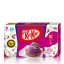 Kit Kat mini รส Beniimo thumbnail 1